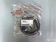 Ремкомплект г/ц стрелы 4650419 на Hitachi ZX240-3