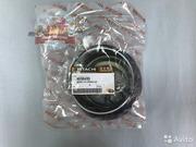 Ремкомплект г/ц ковша 4650433 на Hitachi ZX240-3