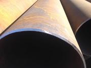 Продам б/у трубу 325х6п/ш (138тн) по 28000р/тн с НДС.