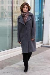 Женские пальто от производителя 2017/18 год ТМ Ozona Milano Екатеринбу