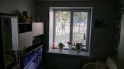 Продам комнату в 3-х комнатной квартире на Уралмаше