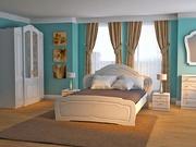 «Мебельный дом» новый магазин в Екатеринбурге