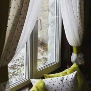 Пошив штор для гостиной,  спальни,  детской