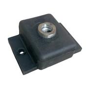 Амортизатор GS-28-750-СС-К56774-А14-40119-750N К-700