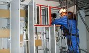 Электрик круглосуточно,  аварийная служба Екатеринбург