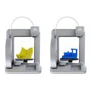 Услуги 3D-печати
