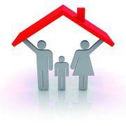 Сделаем ремонт личной жизни с помощью ипотеки!