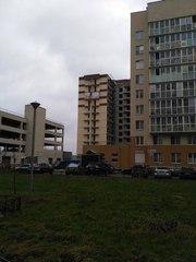 Продам квартиру в 15 минутах от метро Ладожская. п. Янино