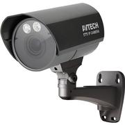 Видеонаблюдение,  камеры наблюдения и системы контроля доступа с больши