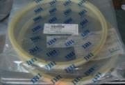 Уплотнение IHI HA7611027