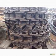 Продаем новые гусеницы на трактора Т-4 А старого образца
