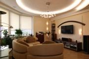 Ремонт и отделка квартир в Екатеринбурге
