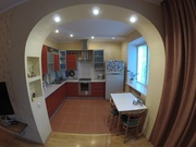 Продам 4-х комнатную квартиру на Уралмаше