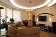 Ремонт и отделка квартир,  офисов в Екатеринбурге