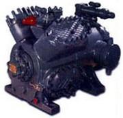Купить kompressor 2ФВБС6