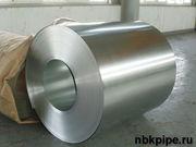 Лента 0, 2х400 мм ASTM А240 ст.TP304(ст.08X18H10)  3, 5 тонны цена 400 0