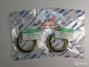 Ремкомплект г/ц натяжителя Hitachi ZX200-3