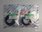 Ремкомплект г/ц натяжителя Hyundai R210LC-7