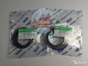 Ремкомплект г/ц натяжителя Hyundai R220LC-9S