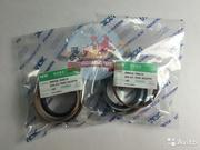 Ремкомплект г/ц натяжителя Komatsu PC400-7/8