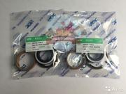 Ремкомплект г/ц натяжителя Komatsu PC200-6
