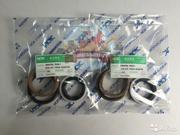 Ремкомплект г/ц натяжителя Komatsu PC200-7