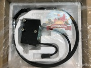 Шаговый мотор 21EN-32360 Hyundai R300LC-9S