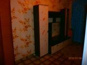 Продам комнату в 3-х комнатной квартире