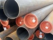Трубы газлифтные ТУ 14-3Р-1128- сталь 09Г2С,  резка и доставка