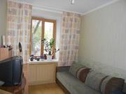 Продаётся комната 9, 3кв.м. в трёхкомнатной квартире 56, 9 кв.м.,