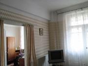 Сдам 2х комнатную квартиру, . Екатеринбург,  пр. Седова,  д. 52