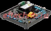 Автоматические регуляторы напряжения SX440 (AVR SX440)