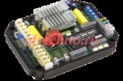 Автоматические регуляторы напряжения UVR6 (AVR UVR6)