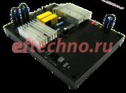 Автоматические регуляторы напряжения WT-2  (AVR WT-2)