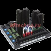 Автоматические регуляторы напряжения AVC63-7 (AVR AVC63-7)