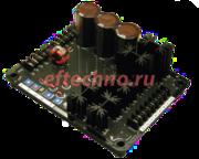 Автоматические регуляторы напряжения VR6 - К65-12В (AVR VR6- К65-12В)