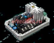 Автоматические регуляторы напряжения EEG (AVR EEG)