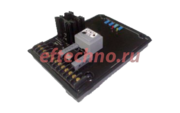 Автоматические регуляторы напряжения Linz HVR-30 (AVR HVR-30)