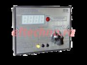 Модуль контроля и управления  МКУ 5.110.000