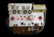 Блок транзисторов генератора ГС в наличии
