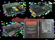 Автоматический регулятор напряжения,  AVR DVR2000E в наличии