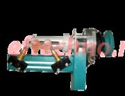 Привод топливной рейки,  мотор-редуктор в наличии