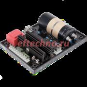 Автоматические регуляторы напряжения R448 (AVR R448)