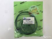 Ремкомплект основного насоса Doosan 2401-9223KT