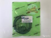 Ремкомплект гидромотора поворота Doosan 2401-9309K