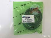 Ремкомплект г/ц рукояти (стрелы) Doosan 2440-9232K