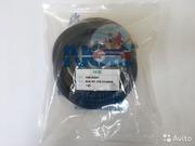 Ремкомплект г/ц рукояти Doosan 2440-9293KT