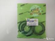 Ремкомплект г/ц рукояти Doosan 440-00214BKT