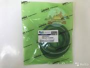 Ремкомплект г/ц стрелы Doosan 440-00222BKT