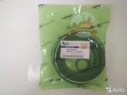 Ремкомплект г/ц стрелы Doosan 440-00416AKT